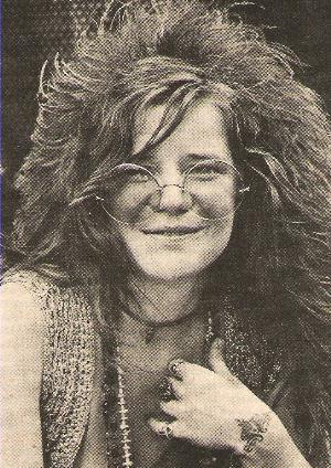 7e61c186c3f Janis Joplin - Page 2
